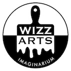 WizzArts Imaginarium