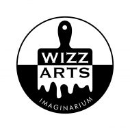 WizzArts Imaginarium